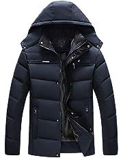 Amazon.it  Abbigliamento - Sci  Sport e tempo libero  Uomo 2287c354b319