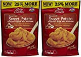 Sweet Potatoes Review and Comparison