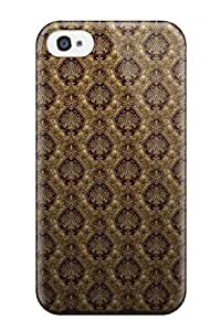 New Arrival Case Specially Design For Iphone 6 4.7 (pattern S )