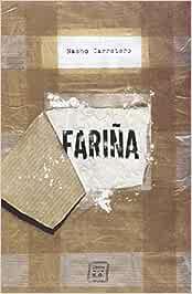 Fariña: Historia e indiscreciones del narcotráfico en