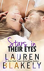Stars in Their Eyes (Caught Up in Love Book 4)
