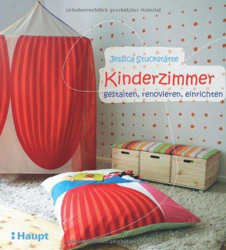 Kinderzimmer kreativ gestalten: Amazon.de: Susanne Helmold: Bücher