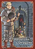 Gloutons et dragons, Tome 1 :