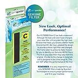 GermGuardian Air Purifier Filter FLT5000 GENUINE