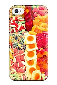 1948753K92254264 Extreme Impact Protector Case Cover For Iphone 4/4s