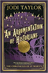 An Argumentation of Historians