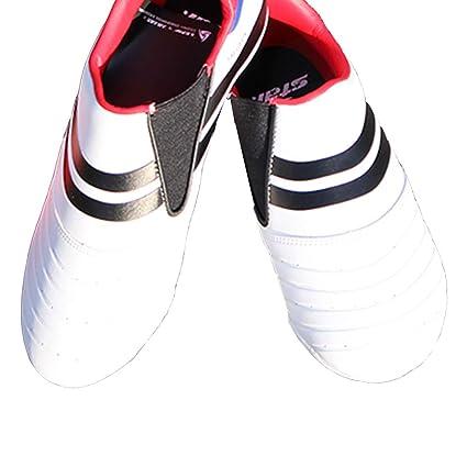 Star Korea Taekwondo TaeGeuk Shoes Footwear Competiotion MMA Martial Arts Karate Hapkido Kickboxing Gym School Academy Training Match