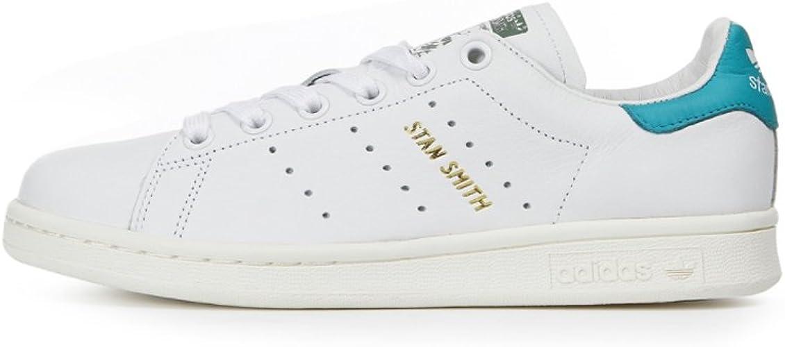 Adidas Originals Stan Smith by9045 Stan