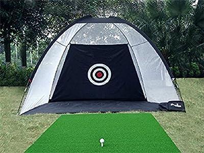 77tech 10' Golf Practice