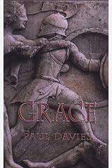 Grace: A Story Kindle Edition