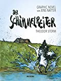 Der Schimmelreiter: Graphic Novel
