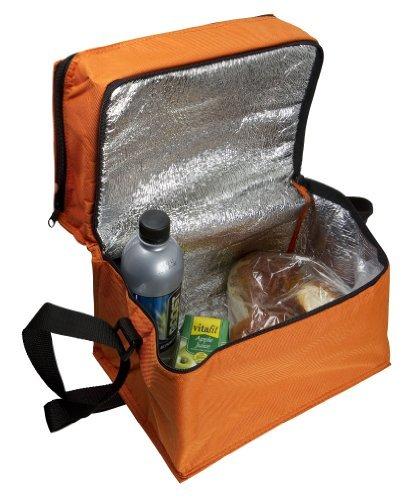 rabobank-orange-blue-cooler-bag