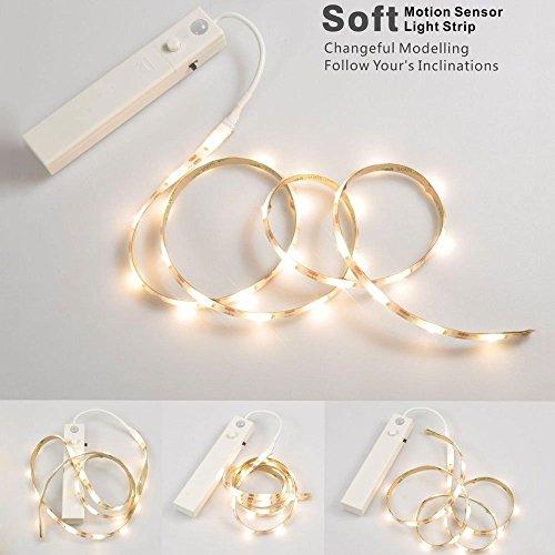 YOUKOYI-LED-Light-Strip