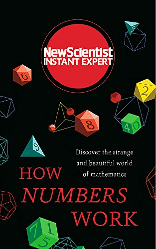 Free download new scientist how numbers work b2ccc34e83 new scientist how numbers work fandeluxe Choice Image
