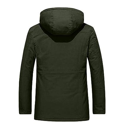Clearance Sale ☀   M-6XL   ODRDღ Hoodie Männer Sweatshirt Sweater bb83ef46d4