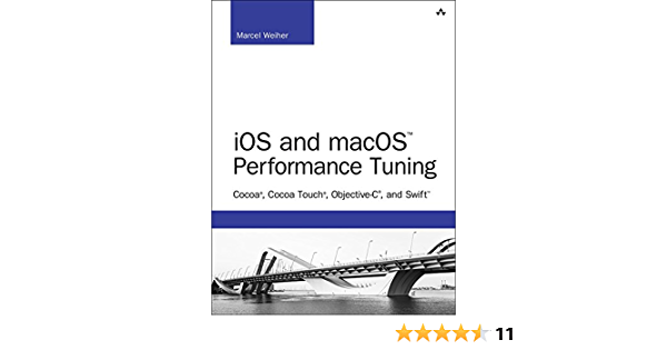 Programming Mac Os X With Cocoa For Beginners Building A Gui Wikibooks Open Books For An Open World