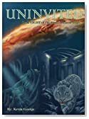 Uninvited (Comet Clement series, #8)