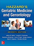 Hazzard's Geriatric Medicine and