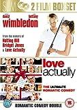 Wimbledon / Love Actually - Original [Import anglais]