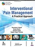 img - for Interventional Pain Management: A Practical Approach book / textbook / text book