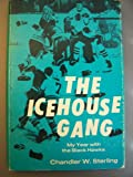 The Icehouse Gang, Chandler W. Sterling, 0684130408