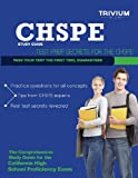 CHSPE Study Guide, Trivium Test Prep - ACT Reserach and Writing Team, 0615832849