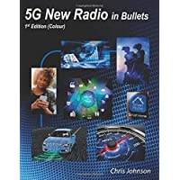5G New Radio in Bullets (Colour)