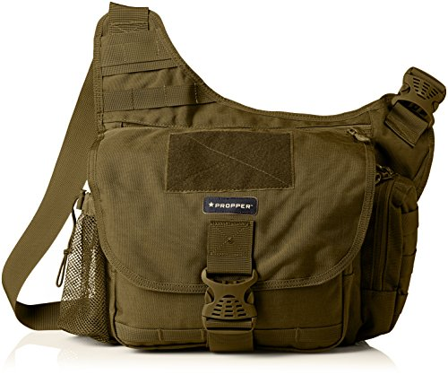 propper-ots-x-large-bag-pouch-olive-green-one-size