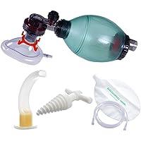 GAOLEI1 Aparato de respiración Simple ,Bolsas de Aire