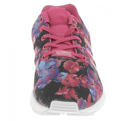 brand new cf2fd 5cb70 ... norway adidas zx flux j zapatillas para niños varios colores ce3c1  ef7f9 ...