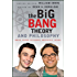 The Big Bang Theory and Philosophy: Rock, Paper, Scissors, Aristotle, Locke (The Blackwell Philosophy and Pop Culture Series Book 33)