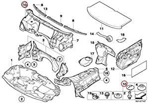 B00JH2EYT0 also B00G08XGP2 in addition B00JH2GRN6 besides B00G0959ZG together with B00TOV01BO. on bmw i parts and accessories automotive amazon 328i