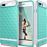 Best Design Cases For Apple IPhones - Caseology Parallax Series iPhone 8 Plus/7 Plus Cover Review