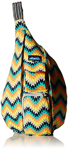 kavu-rope-bag-cactus-bloom-one-size