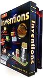 ScienceWiz / Inventions Kit