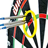 Peter Wright Snakebite Exclusive & Official Darts