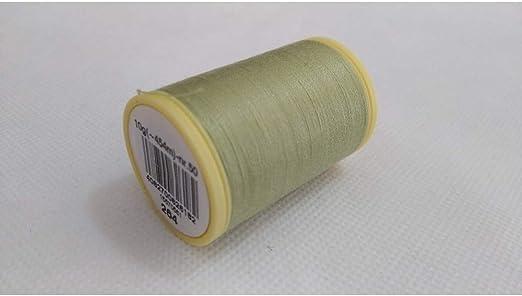 Ancla abrigos de algodón bordado a máquina con hilo de algodón ...