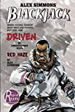 img - for Blackjack: Driven (Rapid Reads) (Volume 3) book / textbook / text book