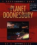 Planet Doonesbury, G. B. Trudeau, 0836236866