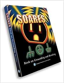 Electrical Grounding Books - E&S Grounding