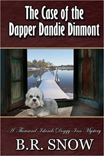 Descargar Utorrent Para Ipad The Case Of The Dapper Dandie Dinmont: Volume 4 En PDF Gratis Sin Registrarse