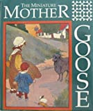 Miniature Mother Goose, , 1561381055