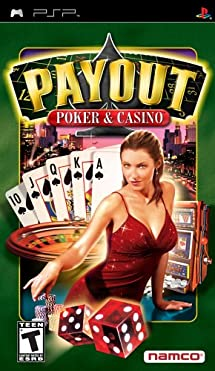 Payout casino games european commission gambling