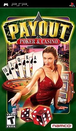Асаф якубов казино сваты какая была серия в казино