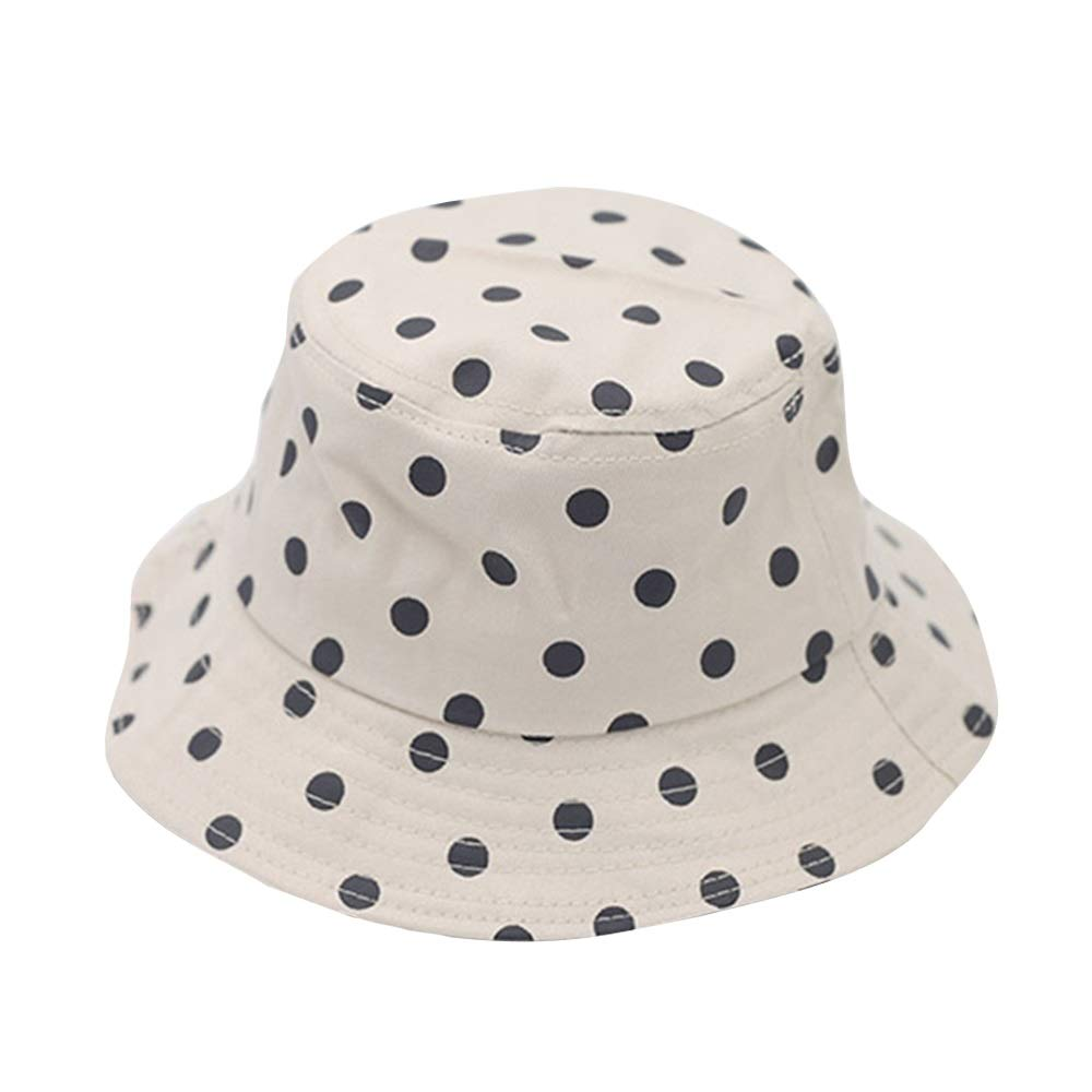 NingNing NN Sun hat, Spring and Summer, boy and Girl, Baby, Sun hat, Fisherman hat, Travel Sun hat for Outdoor Vacation, Multiple Colors to Choose from Children's Outdoor Equipment