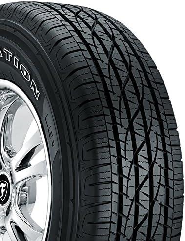Firestone Destination LE All-Season Radial Tire