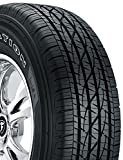 Firestone Destination LE 2 All-Season Radial Tire - 225/70R16 103H