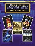 WB Popular Piano Library: Movie Hits, Gail Lew, Eugénie R. Rocherolle, Tom Roed, 0757920071