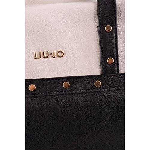 Liu Jo - Bauletto - Bianco N16148E0037-10601