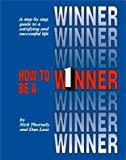 How to Be a Winner, Nick Thornely, 1852520590